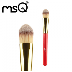 MSQ Brand Liquid Foundation Makeup Brushes Multi-Functional Professional BB Cream Powder Concealer Cosmetic Make up Brush Tools